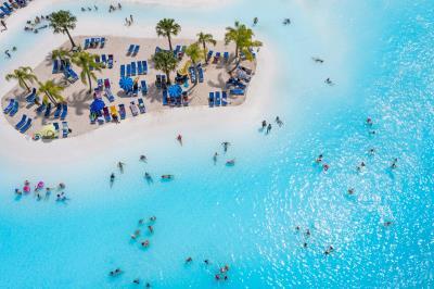 Santa-Rosalia-LifeStyle-Resort-by-Premium-Spain-Properties-3