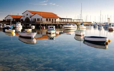 Santa-Rosalia-LifeStyle-Resort-by-Premium-Spain-Properties-11