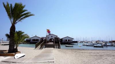 Santa-Rosalia-LifeStyle-Resort-by-Premium-Spain-Properties-12