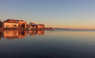 Santa-Rosalia-LifeStyle-Resort-by-Premium-Spain-Properties-13