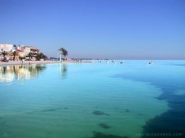 Santa-Rosalia-LifeStyle-Resort-by-Premium-Spain-Properties-14