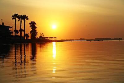 Santa-Rosalia-LifeStyle-Resort-by-Premium-Spain-Properties-15