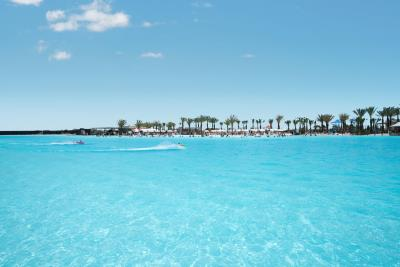 Santa-Rosalia-LifeStyle-Resort-by-Premium-Spain-Properties-4