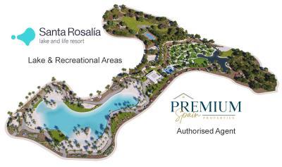 Santa-Rosalia-LifeStyle-Resort-by-Premium-Spain-Properties-5