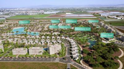 Santa-Rosalia-LifeStyle-Resort-by-Premium-Spain-Properties-6