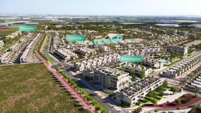 Santa-Rosalia-LifeStyle-Resort-by-Premium-Spain-Properties-7