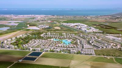 Santa-Rosalia-LifeStyle-Resort-by-Premium-Spain-Properties-8