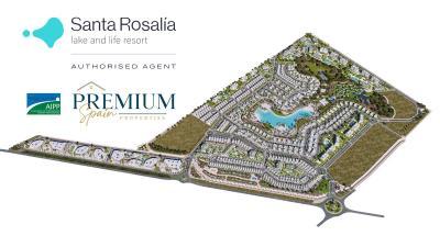 Santa-Rosalia-LifeStyle-Resort-by-Premium-Spain-Properties-9