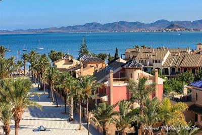 Santa-Rosalia-LifeStyle-Resort-by-Premium-Spain-Properties-16