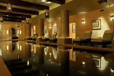 Santa-Rosalia-LifeStyle-Resort-by-Premium-Spain-Properties-18