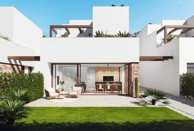 Villas-Lavanda-55-Santa-Rosalia-Lake-and-Lifestyle--by-Premium-Spain-Properties-1