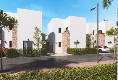 Villas-Lavanda-55-Santa-Rosalia-Lake-and-Lifestyle--by-Premium-Spain-Properties-2