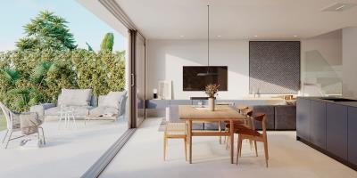 Villas-Lavanda-55-Santa-Rosalia-Lake-and-Lifestyle--by-Premium-Spain-Properties-4