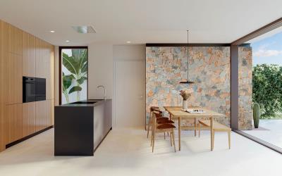 Villas-Lavanda-55-Santa-Rosalia-Lake-and-Lifestyle--by-Premium-Spain-Properties-5