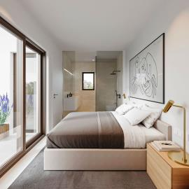 Villas-Lavanda-55-Santa-Rosalia-Lake-and-Lifestyle--by-Premium-Spain-Properties-7