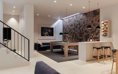 Villas-Lavanda-55-Santa-Rosalia-Lake-and-Lifestyle--by-Premium-Spain-Properties-9