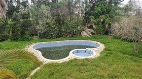 Image No.10-Villa à vendre à Lagoa