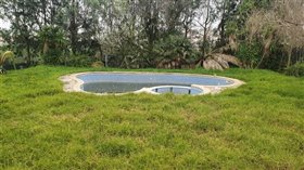 Image No.11-Villa à vendre à Lagoa