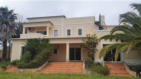 Image No.1-Villa à vendre à Lagoa