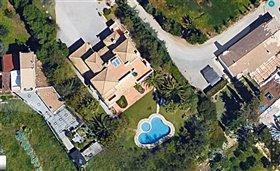 Image No.3-Villa à vendre à Lagoa