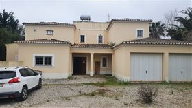 Image No.4-Villa à vendre à Lagoa