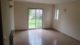 Image No.6-Villa à vendre à Lagoa