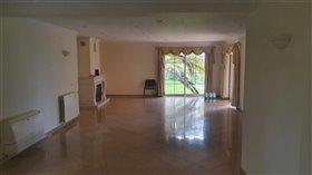 Image No.7-Villa à vendre à Lagoa