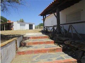 Image No.10-Terre à vendre à Elvas