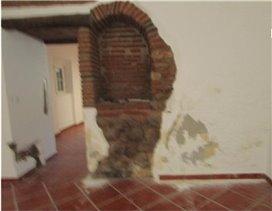 Image No.11-Terre à vendre à Elvas