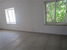 Image No.12-Terre à vendre à Elvas