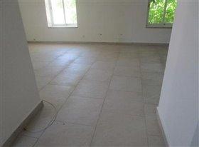 Image No.13-Terre à vendre à Elvas