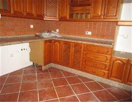 Image No.2-Terre à vendre à Elvas