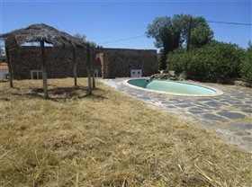 Image No.3-Terre à vendre à Elvas