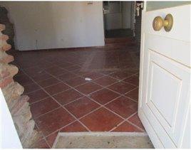 Image No.4-Terre à vendre à Elvas