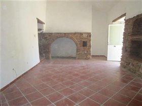 Image No.5-Terre à vendre à Elvas