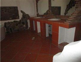 Image No.6-Terre à vendre à Elvas