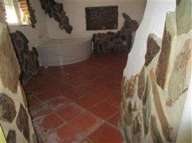 Image No.7-Terre à vendre à Elvas