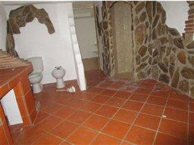 Image No.8-Terre à vendre à Elvas