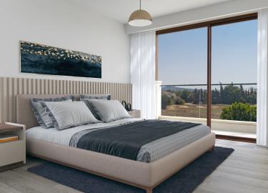Dionysus-Greens-Villa-Bedroom