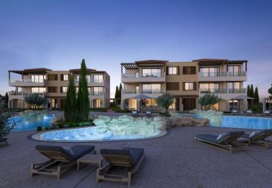 Dionysus-Greens-Apartment-Blocks-External-View