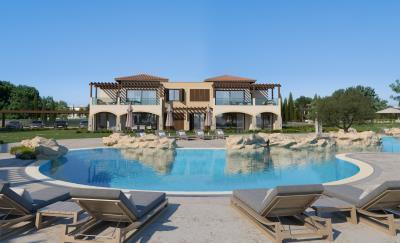 Dionysus-Greens-Apartments-Phase-2-Pool