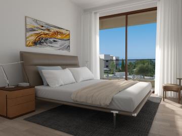 Dionysus-Greens-Apartment-Bedroom