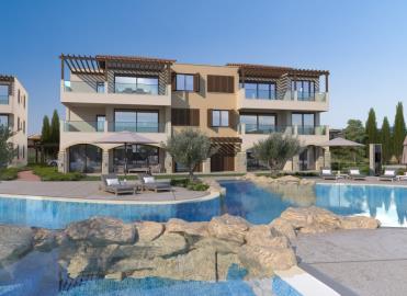 Dionysus-Greens-Apartment-External-View