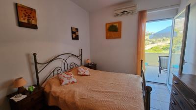 Second-bedroom-2