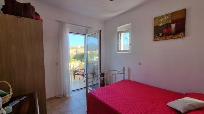 Fisrt-bedroom-1