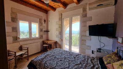Third-bedroom-1