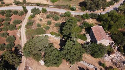 Aerial-photo-1