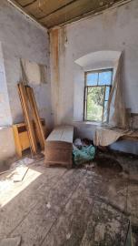 First-floor-room-2