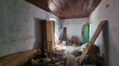 Ground-floor-room-1