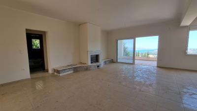 Upper-Appartments-Living-room-4